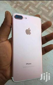 New Apple iPhone 7 Plus 256 GB Gray | Mobile Phones for sale in Volta Region, Ho Municipal