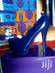 Ladies Mirror Shoes | Shoes for sale in Greater Accra, Adenta Municipal