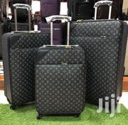 Traveling Luggage Made in Set(Free Delivery | Bags for sale in Greater Accra, Alajo