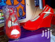 Nice Nice Ladies Shoes | Shoes for sale in Greater Accra, Ashaiman Municipal