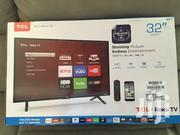 Buy The New TCL Now | TV & DVD Equipment for sale in Greater Accra, Odorkor