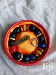 Bead Bracelets | Watches for sale in Northern Region, Tamale Municipal