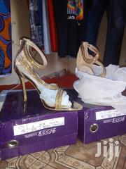 Ladieswear Pencils | Shoes for sale in Greater Accra, Tesano