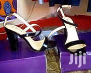 Ladieswear | Shoes for sale in Greater Accra, Tesano