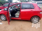 Toyota Vitz 2011 Red | Cars for sale in Greater Accra, Accra Metropolitan