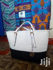 Ladies Bags | Bags for sale in Greater Accra, Tema Metropolitan