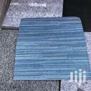 Woolen Tile Carpet | Building Materials for sale in Greater Accra, Tema Metropolitan