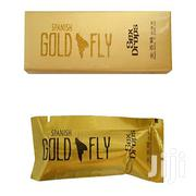 Spanish Gold Fly | Vitamins & Supplements for sale in Greater Accra, Tema Metropolitan