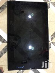 Roof Top Glass From USA | Vehicle Parts & Accessories for sale in Greater Accra, Teshie-Nungua Estates