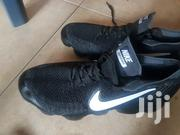 Nike Vapormax | Shoes for sale in Greater Accra, East Legon