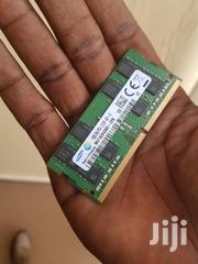 Samsung 16gig Ram DDR4 | Computer Hardware for sale in Greater Accra, East Legon (Okponglo)