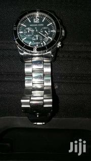 Original Michael Kors Watch Straight From The U.K | Watches for sale in Greater Accra, Akweteyman