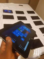 New Dell Tablet PC | Tablets for sale in Greater Accra, Achimota