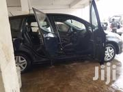 Work And Pay | Automotive Services for sale in Greater Accra, Teshie-Nungua Estates
