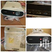Sony Projector | TV & DVD Equipment for sale in Greater Accra, Dansoman