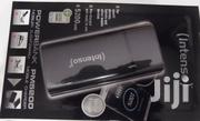 German Intenso Power Bank 5200 Mah   Accessories for Mobile Phones & Tablets for sale in Greater Accra, Kwashieman
