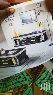 Nice Tv Stand   Furniture for sale in Greater Accra, Accra Metropolitan