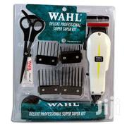 Hair Clipper/ Super Taper Kit   Tools & Accessories for sale in Greater Accra, Achimota