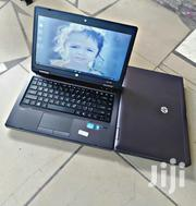 HP Probook 6470b 320 GB HDD Core I3 4 GB RAM   Laptops & Computers for sale in Greater Accra, Adenta Municipal