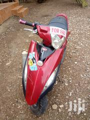 Kymco 2018 Red | Motorcycles & Scooters for sale in Greater Accra, Ga West Municipal