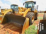 CAT 966H Wheel Loader For Sale | Heavy Equipments for sale in Greater Accra, Accra Metropolitan