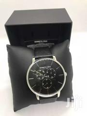 Kenneth Cole Watch | Watches for sale in Greater Accra, Teshie-Nungua Estates