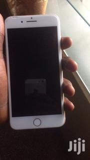 Apple iPhone 7 Plus 256 GB | Mobile Phones for sale in Greater Accra, Achimota