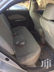 Toyota Yaris 2009 Silver | Cars for sale in Greater Accra, Dzorwulu