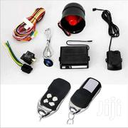 Car Alarm + Free Installation | Vehicle Parts & Accessories for sale in Greater Accra, Achimota