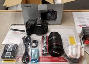 Canon Digital Camera 5D Mark 4 | Cameras, Video Cameras & Accessories for sale in Greater Accra, North Ridge