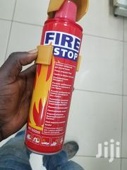 Portable Fire Extinguisher | Safety Equipment for sale in Greater Accra, Tema Metropolitan