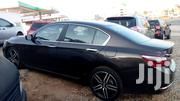 New Honda Accord 2017 Black | Cars for sale in Greater Accra, Accra Metropolitan