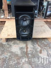 Bose LSPS 28 Subwoofer | Audio & Music Equipment for sale in Greater Accra, Achimota