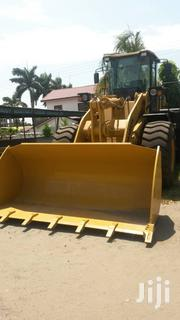 Caterpillar | Heavy Equipments for sale in Greater Accra, Accra Metropolitan