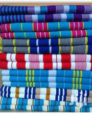 Quality Kente From Northern Ghana And Burkina Faso   Clothing for sale in Greater Accra, Nungua East