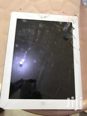 iPad Full Repair | Repair Services for sale in Greater Accra, Tema Metropolitan