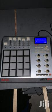 Akai MPD24 (16 Pads) With 6 Faders And 8 Knobs | Audio & Music Equipment for sale in Western Region, Shama Ahanta East Metropolitan
