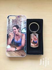 Customised Phone Covers | Clothing Accessories for sale in Greater Accra, Tema Metropolitan