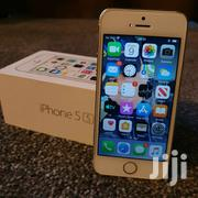 Apple iPhone 5s 16 GB | Mobile Phones for sale in Greater Accra, Akweteyman