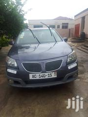 Pontiac Vibe 2006 AWD | Cars for sale in Eastern Region, Kwahu West Municipal
