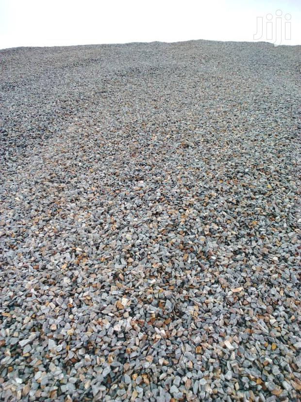 Chippings And Supply