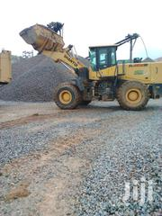 Stones And Sand Supply | Building Materials for sale in Greater Accra, Ga East Municipal