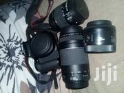 Slightly Used Digital Camera | Cameras, Video Cameras & Accessories for sale in Greater Accra, Teshie-Nungua Estates