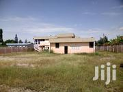 Land For Sale   Land & Plots For Sale for sale in Greater Accra, Dzorwulu