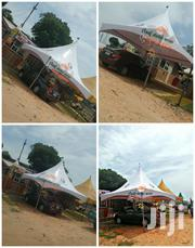 Marquee Canopy | Garden for sale in Greater Accra, Odorkor