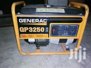 USA Generator | Electrical Equipments for sale in Greater Accra, Achimota