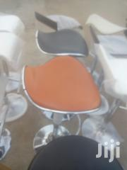 Bar Chairs | Furniture for sale in Greater Accra, Accra Metropolitan
