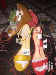 Wedge Sandals | Shoes for sale in Greater Accra, Ashaiman Municipal