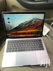 "Macbook Pro 13"" 128Gb 8Gb 