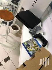 PS4 With Fifa 17 | Video Game Consoles for sale in Greater Accra, Achimota